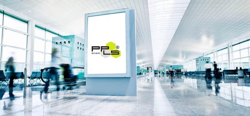 PPLs®品牌推廣